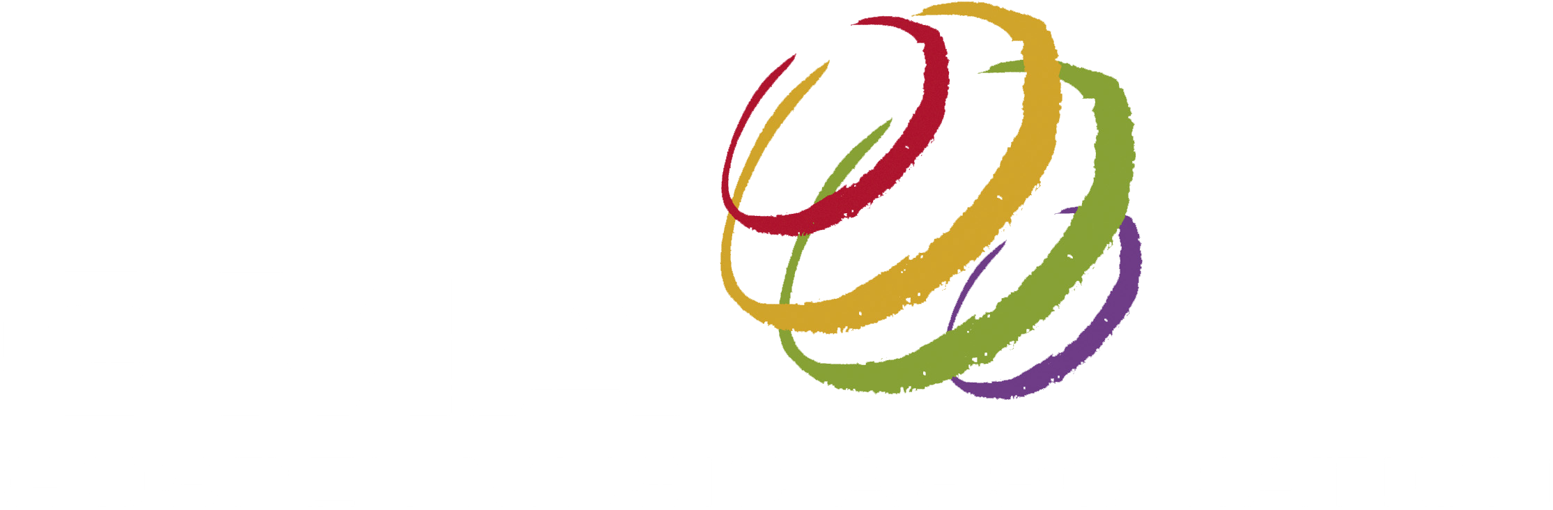 Gospel Music Association Membership